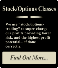 Stock Classes